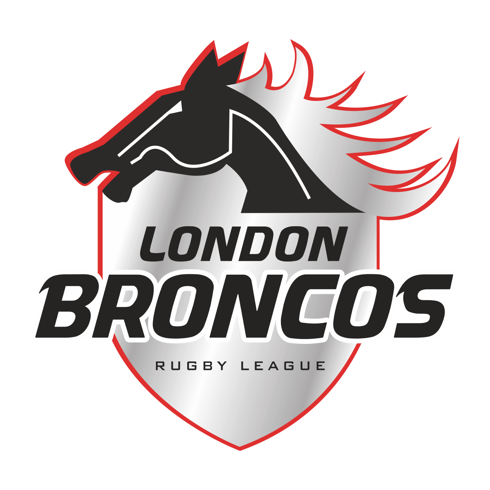 London Broncos RL