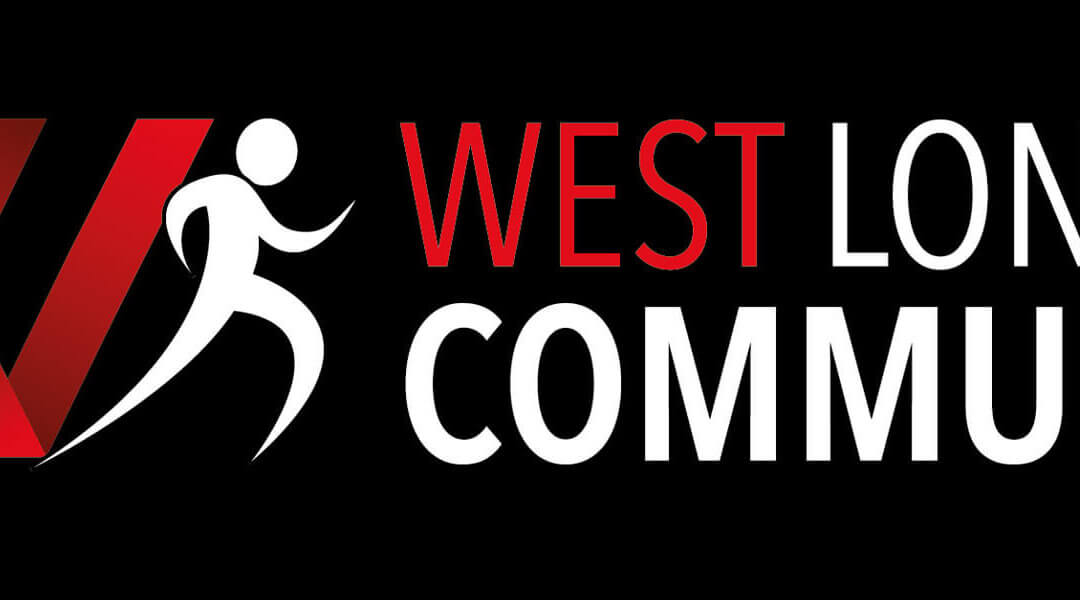 West London Community CIC continues to support Schools despite pandemic.