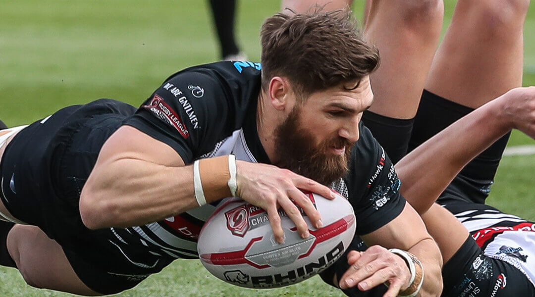 Sammut returns to the Capital as Ward turns to experienced playmaker