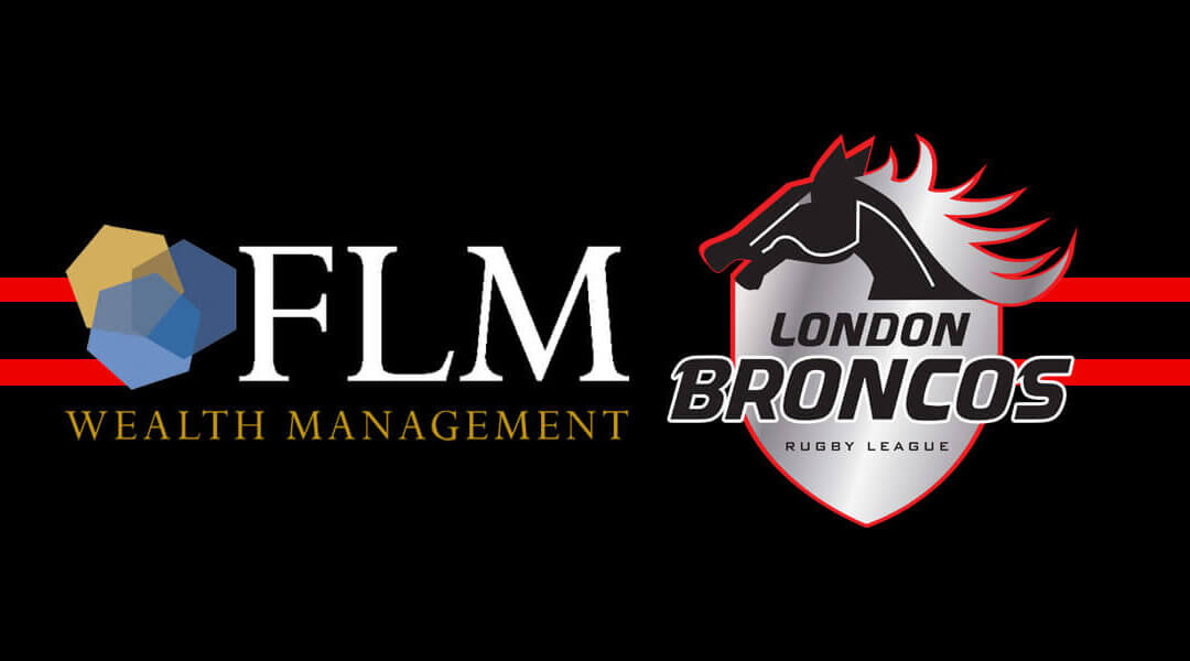 FLM Wealth Management Extend Sponsorship