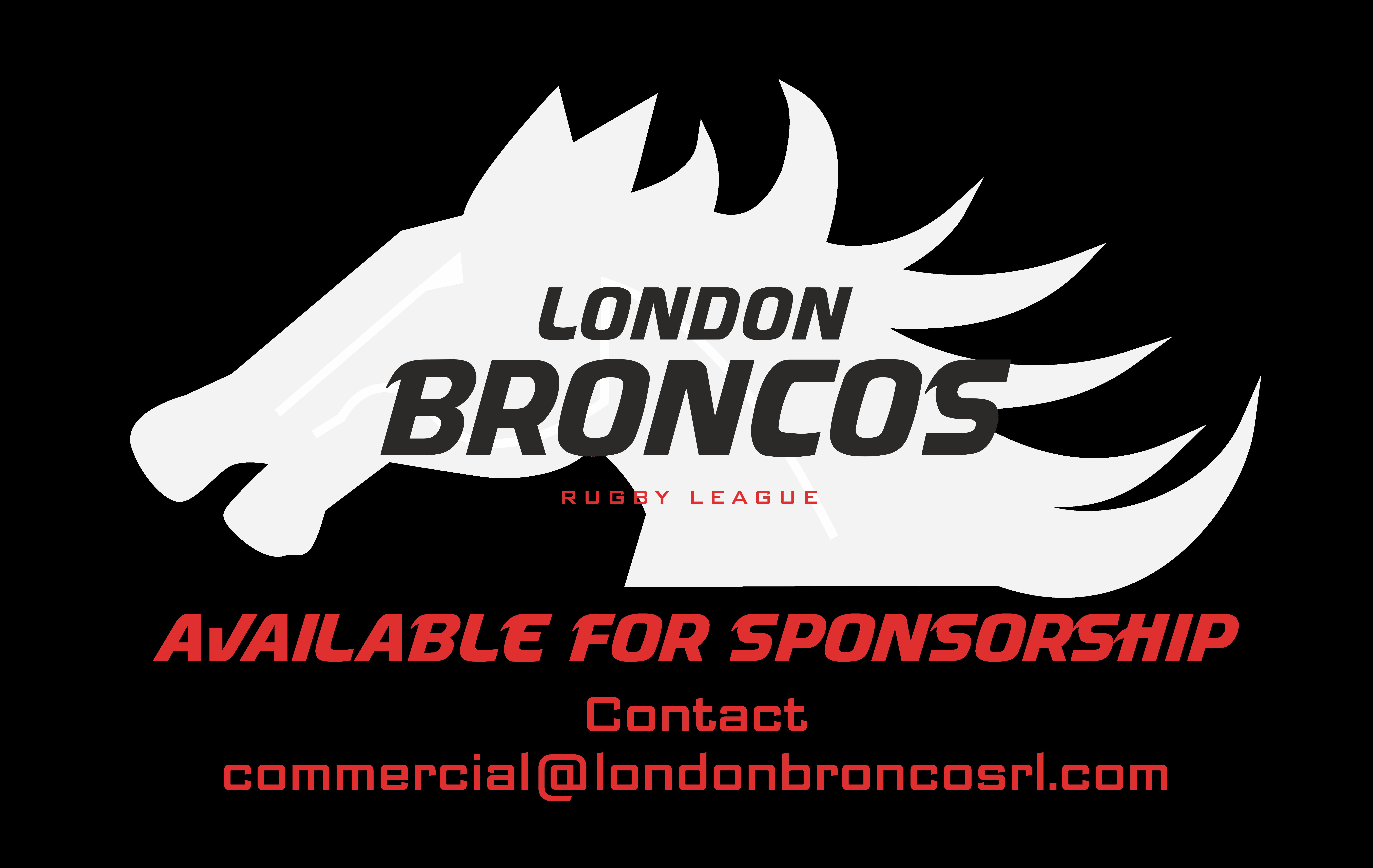 http://londonbroncosrl.com/wp-content/uploads/2021/03/BroncosSponsorship.png