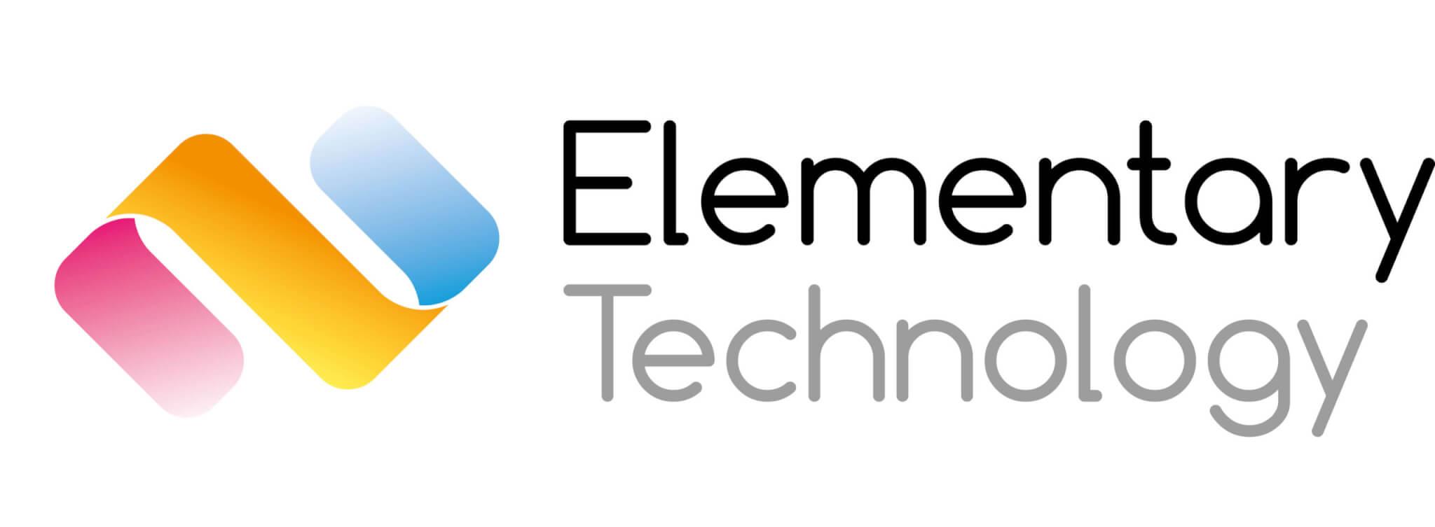 https://londonbroncosrl.com/wp-content/uploads/2021/03/ET-Logo-LARGE-scaled.jpg
