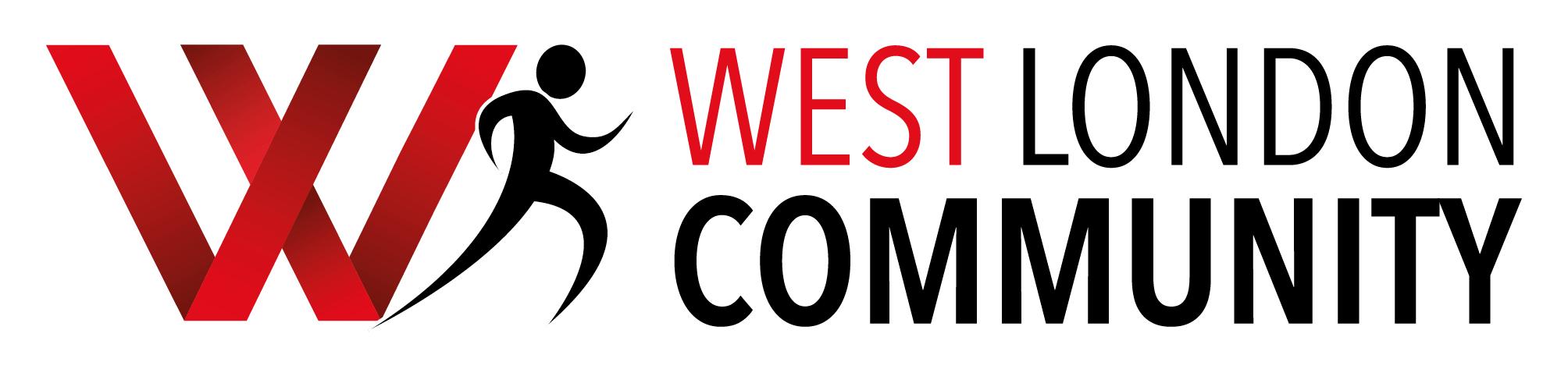 https://londonbroncosrl.com/wp-content/uploads/2021/03/WEST_LONDON_COMMUNITY_LOGO-WHITE-BACKGROUND.png