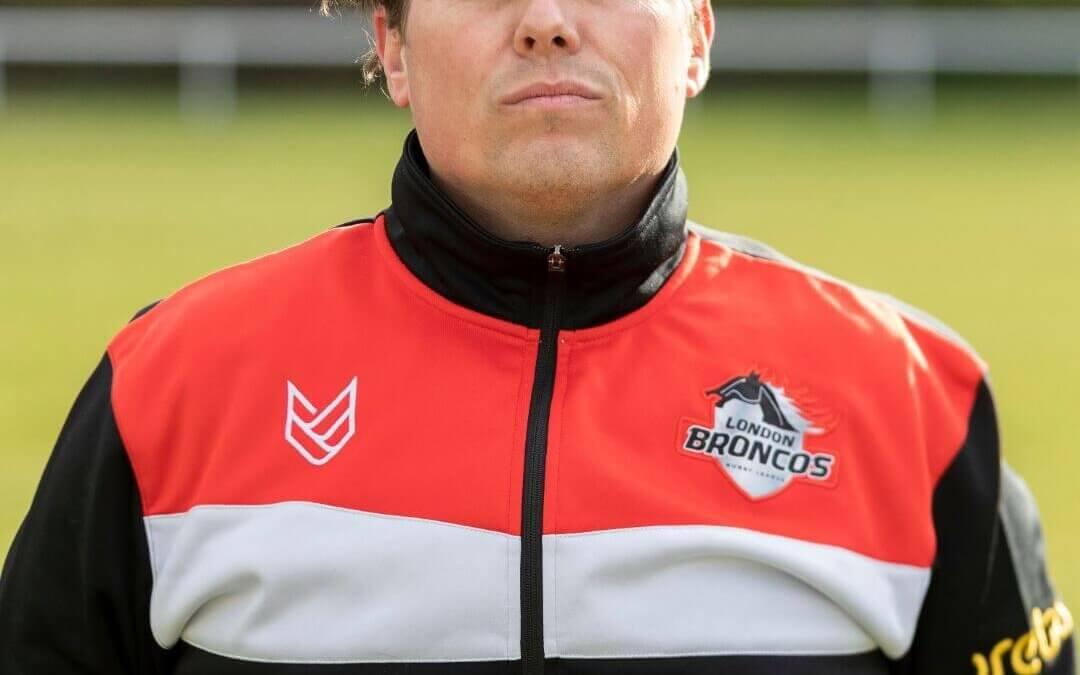 Chris Baxter