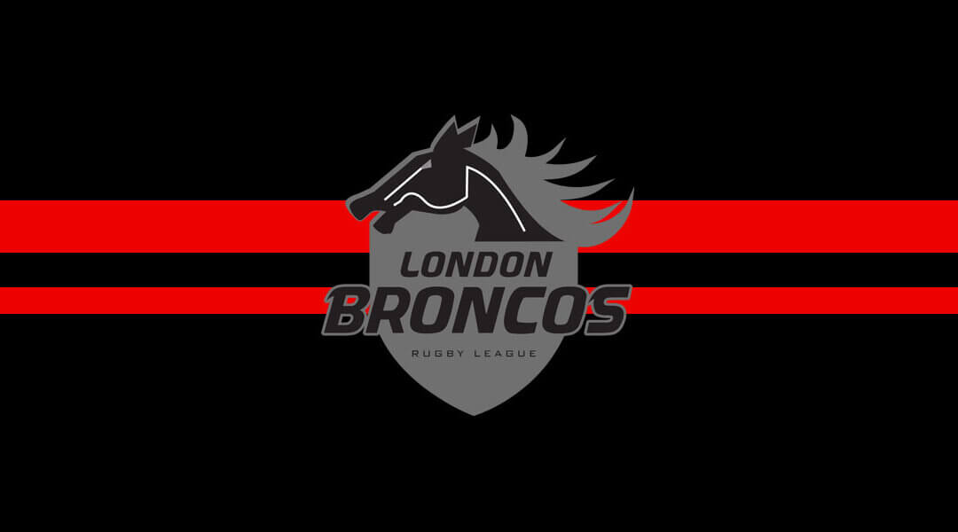 Broncos Extend 'Our League' Partnership To Cover Restricted Games